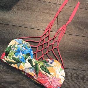 San Lorenzo Bikini